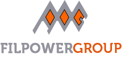 Filpower Group Logo